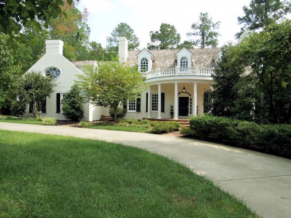 Home Staging Wake Forest Nc